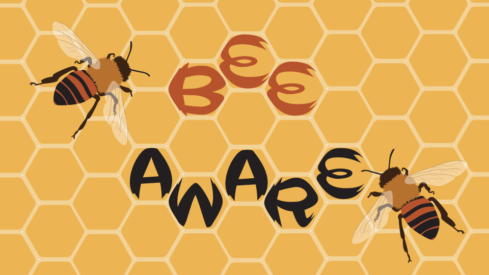 Bee aware what a natural claim means