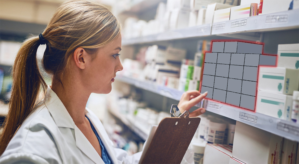 Don't get caught short by medicine shortages.
