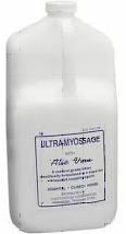 CHATTANOOGA brand ultrasound products