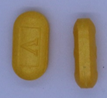 Gold Ant tablets