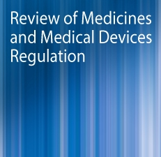 Expert review of medicines and medical device regulation