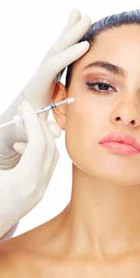 Things to consider before undergoing procedures involving dermal